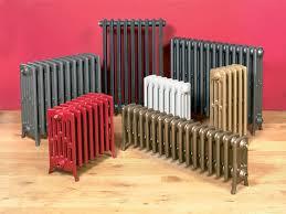 cast-iron-radiators