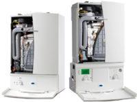 worcester-boilers
