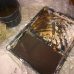 boiler-repair-sludge