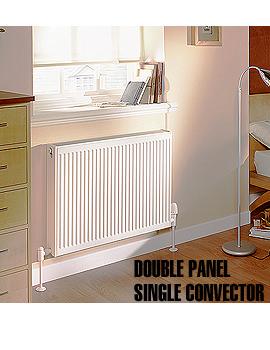 small-compact-radiator